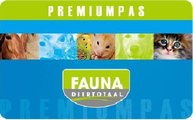 Premiumpas - nieuw nov 2017